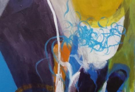 Paintings – 2015