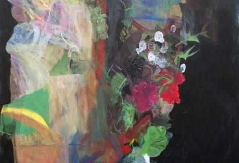 Paintings – 1